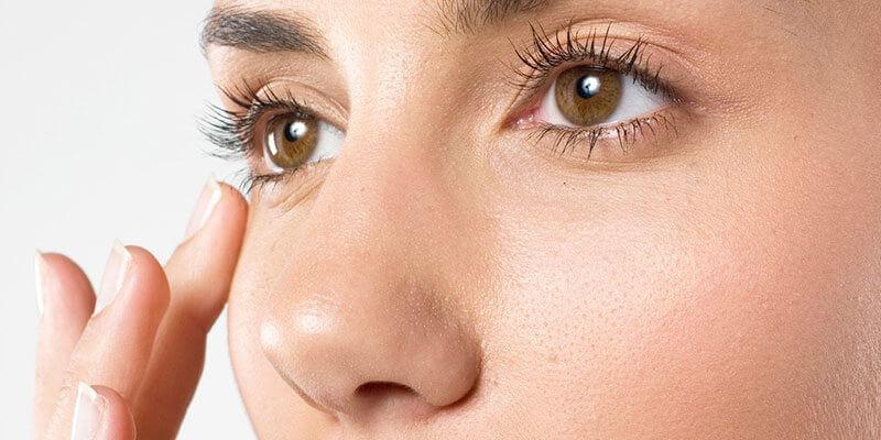 dra-tatiana-gabbi-perguntas-e-respostas-sobre-as-olheiras-e-seus-tratamentos
