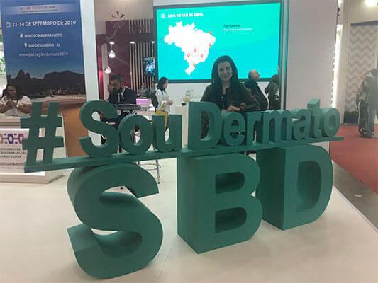 TATIANA-GABBI-congresso-brasileiro-de-dermatologia (1)