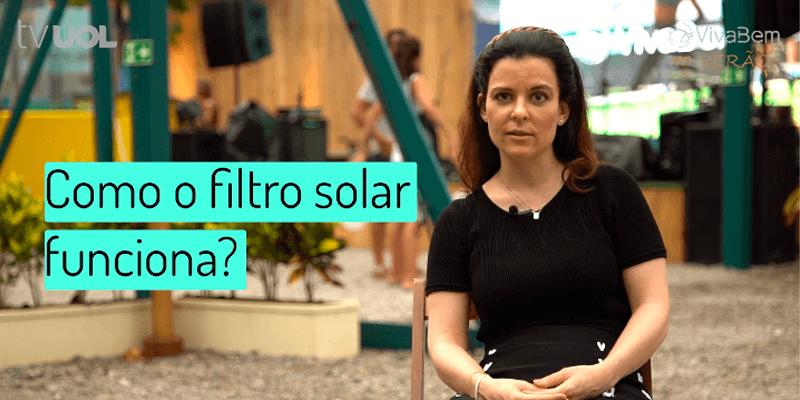 dra-tatiana-filtro-solar-e-queimadura-de-sol