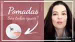 NOTÍCIAS /ARTIGOS