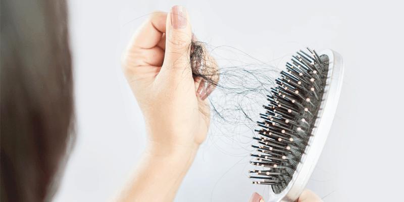 Dra-Tatiana-Gabbi-Queda-de-cabelo-hormonal