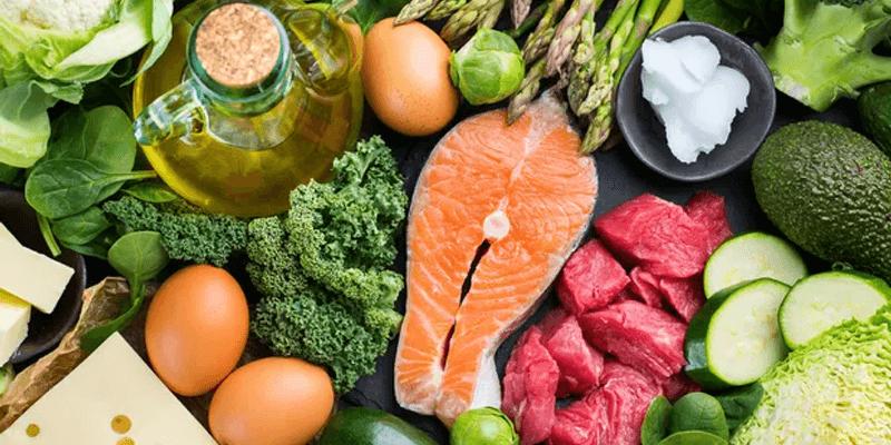 Dra_Tatiana_Gabbi_dieta-cetogenica-biotina