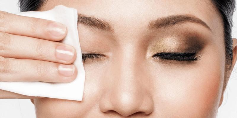Dra-Tatiana-Gabbi-cuidados-com-a-pele-apos-a-maquiagem
