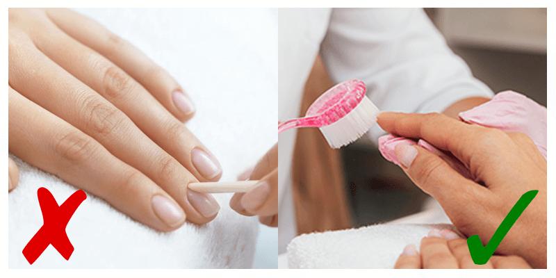 Dra-Tatiana-Gabbi-como-cuidar-das-unhas-e-cuticulas-de-forma-adequada-forma-correta-de-limpar-as-unhas